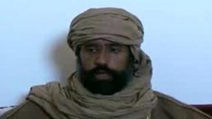 Le fils cadet Mouammar Kadhafi est emprisonné à Zenten depuis novembre 2011.