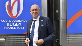 The President of the French Rugby Federation Bernard Laporte is to be questioned by anti-fraud investigators