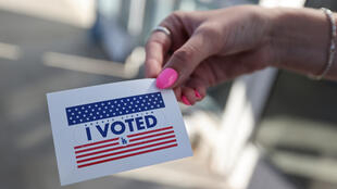 VotoAnticipadoEleccionesEstadosUnidos (1)