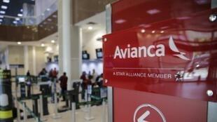 Avianca Holdings genera más de 21.000 empleos directos e indirectos en América Latina, de los cuales más de 14.000 están en Colombia.