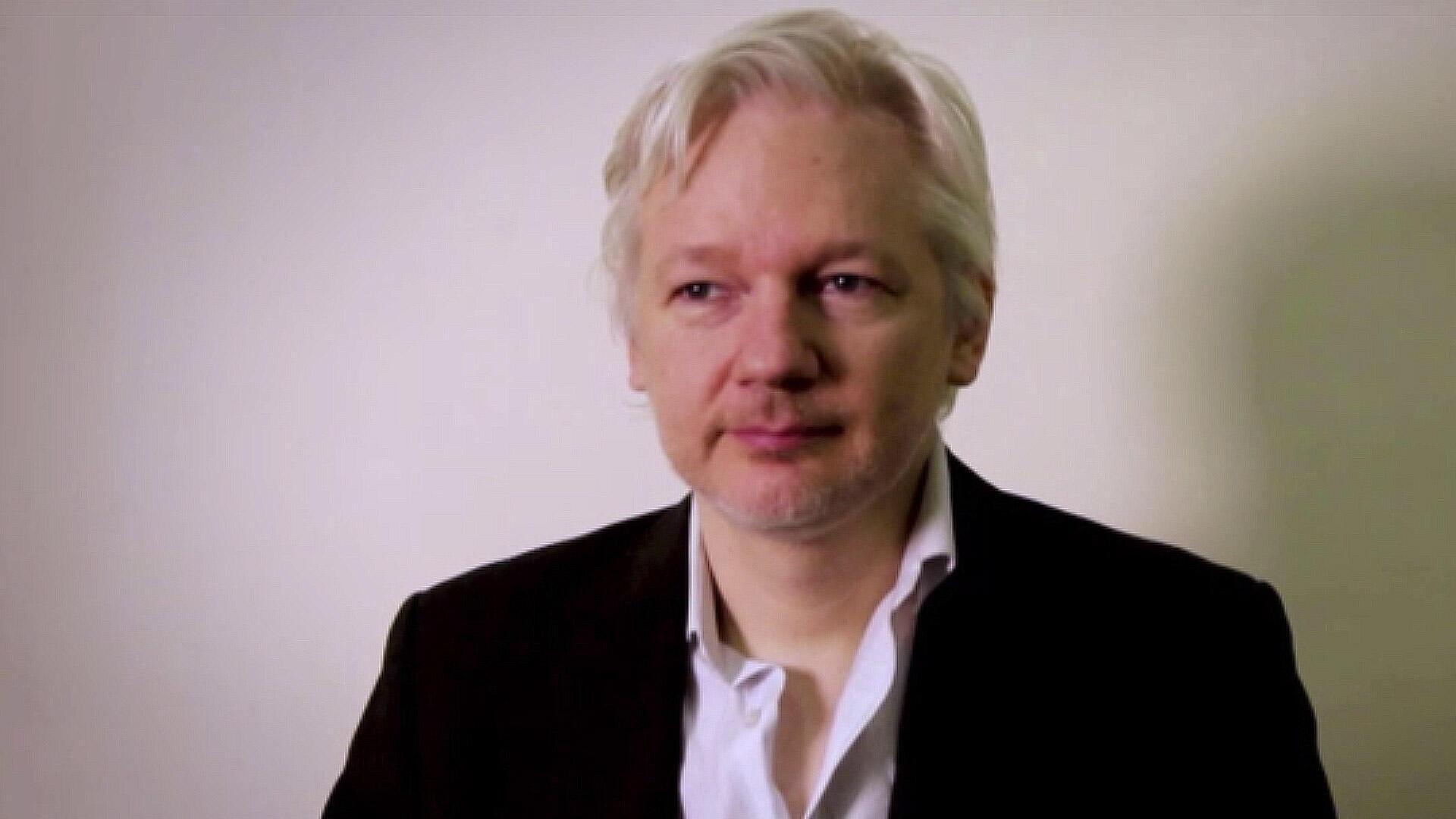 103364-000-A Assange