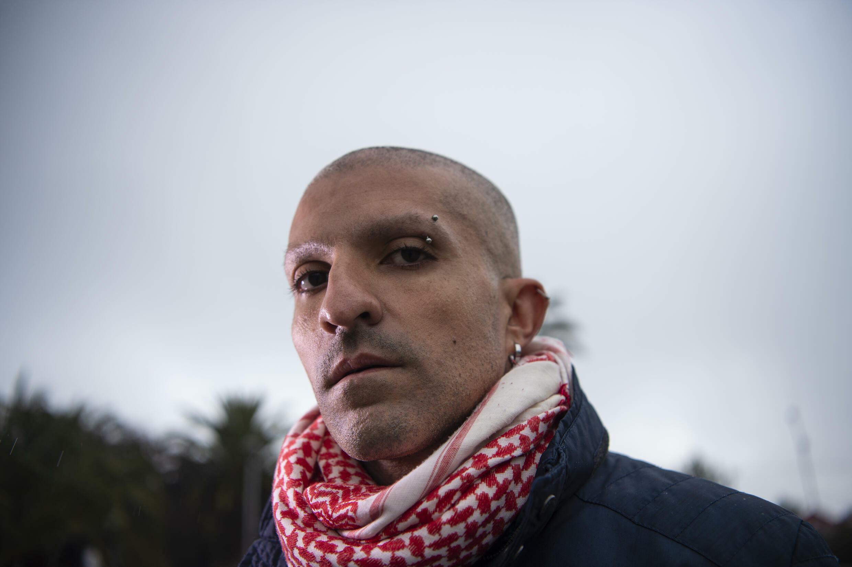 Rodrigo Rojas, que había sido elegido constituyente por el distrito 13 de la Lista del Pueblo, reveló que no padece cáncer como había afirmado para aupar la lucha por un cambio de modelo social