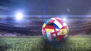 Voici les seize équipes qualifiées pour les 8e de finale de l'Euro-2016.