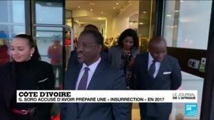 2019-12-27 21:44 LE JOURNAL DE L'AFRIQUE
