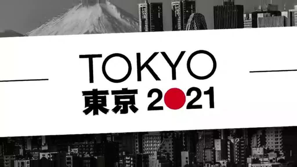 2021-07-23 12:10 First-ever postponed Japan Olympics officially commence