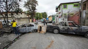 Haiti_GR