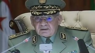 algerian-army-chief