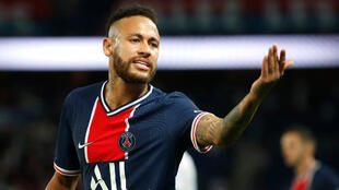 SOCCER-FRANCE-PSG-OLM-REPORT (1)