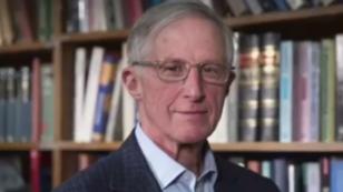 L'Américain William D. Nordhaus est à l'origine du première modèle pour calculer l'impact des dérèglements climatiques sur l'économie.
