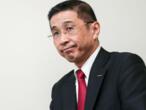 Hiroto Saikawa, fossoyeur de Carlos Ghosn, quitte la direction de Nissan