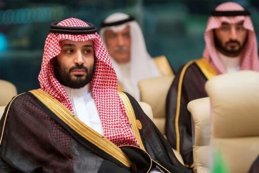 La CIA dijo que el asesinato del periodista Jamal Khashoggi probablemente fue ordenado por el príncipe heredero de Arabia Saudita, Mohammed bin Salman, pero las autoridades sauditas niegan firmemente la acusación.
