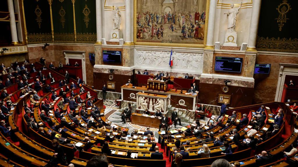 Loi Climat : l'Assemblée nationale vote en faveur d'un délit d'écocide
