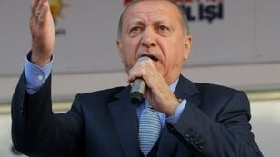 Turkish President Recep Tayyip Erdogan strongly condemned the New Zealand attack, saying it illustrated growing hostility to Islam