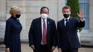 RMADP_3_FRANCE-AFRICA-SUMMIT