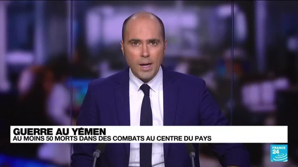 2021-09-16 15:08 Crise au Liban : arrivée du fioul iranien acheminé par le Hezbollah