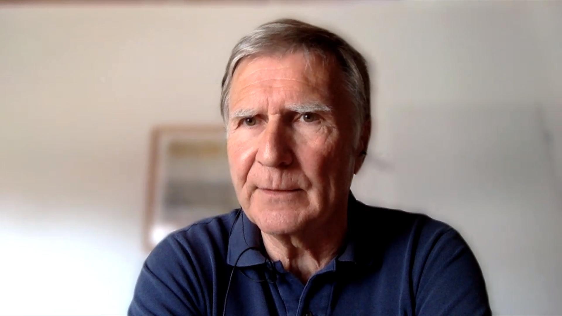 François Lévêque