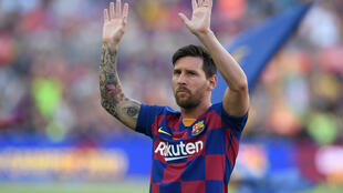 en-Lionel-Messi