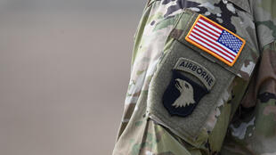 Germany hosts more US troops than any other country in Europe, a legacy of the Allied occupation after World War II
