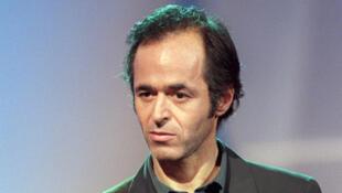 Jean-Jacques Goldman, le 20 février 1998 aux Victoires de la musique
