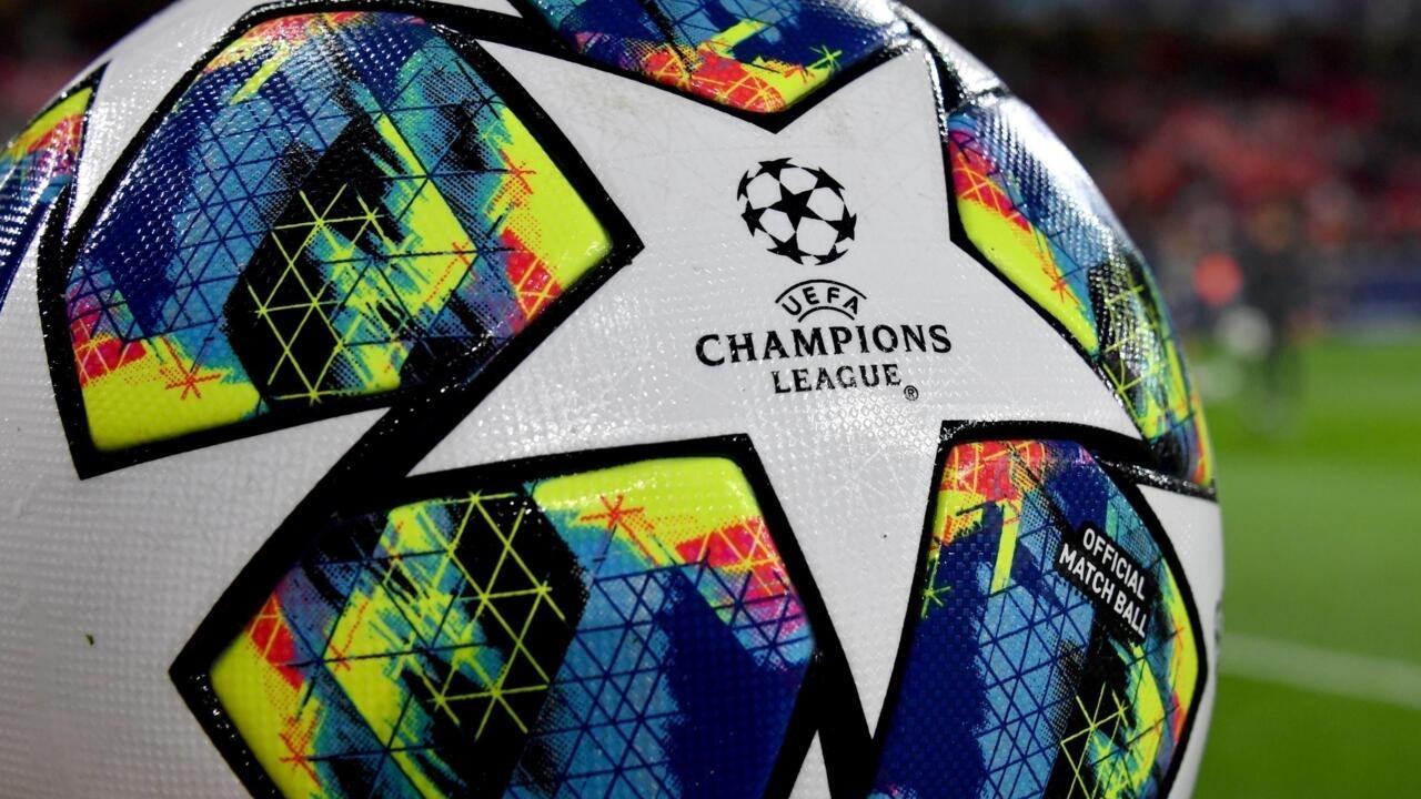 """كرة القدم الأوروبية: فيفا وويفا والاتحادات الوطنية تبدي معارضة شديدة لبطولة """"دوري السوبر"""""""
