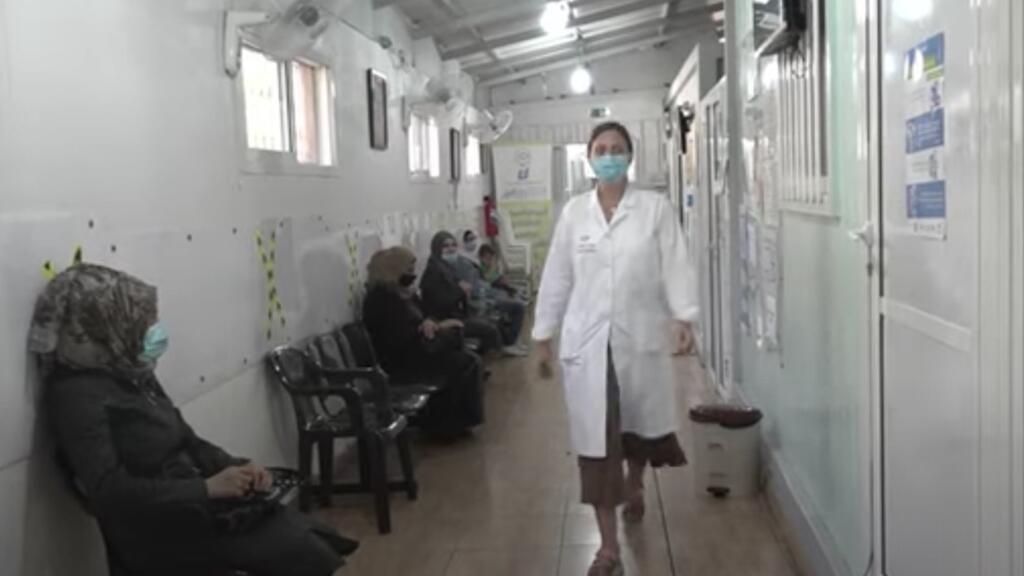 Au Liban, la baisse des consultations gynécologiques inquiète