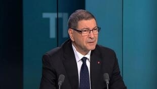 FRANCE 24 | Tunisian Prime Minister Habib Essid spoke to FRANCE 24 on January 22, 2016