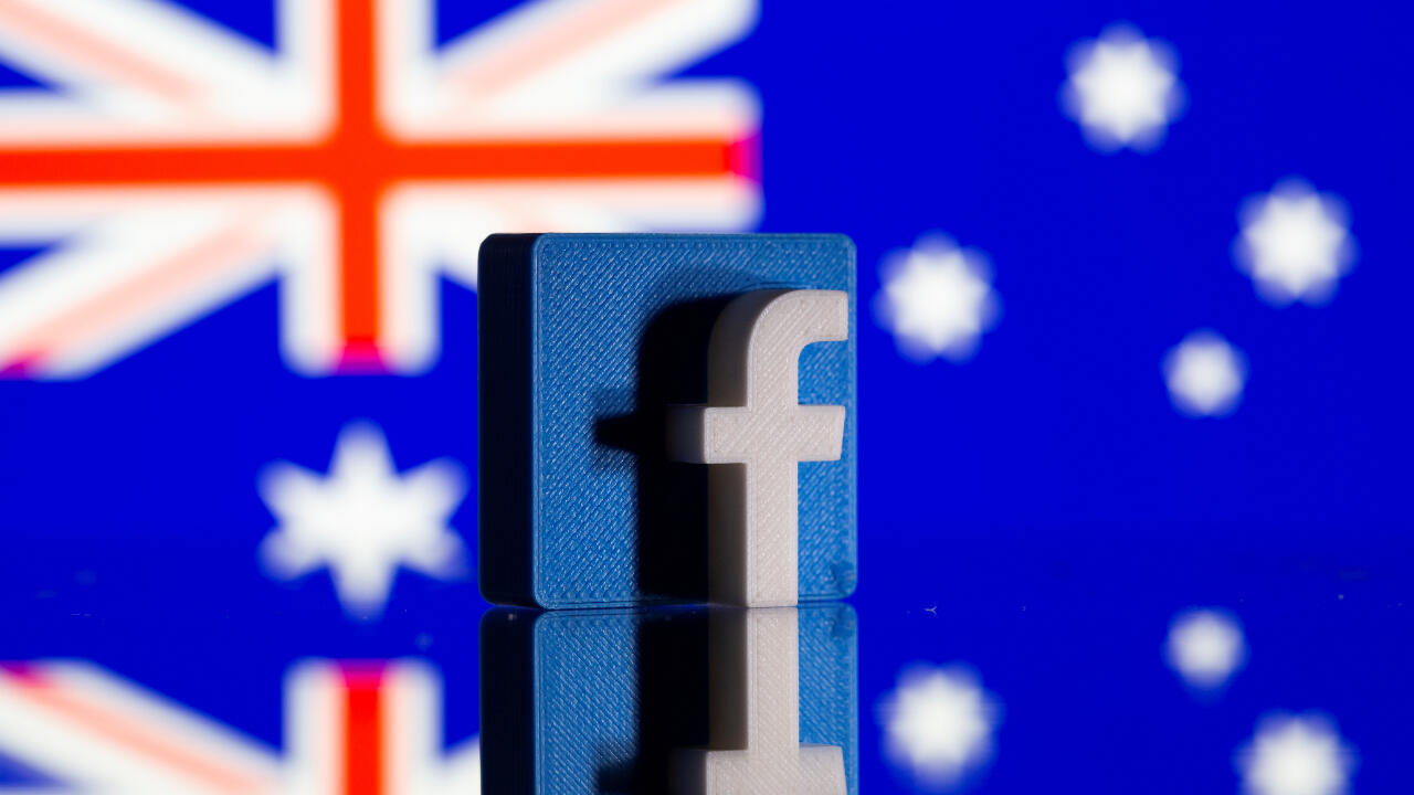 Fb to raise ban on Australia information and pay native media firms