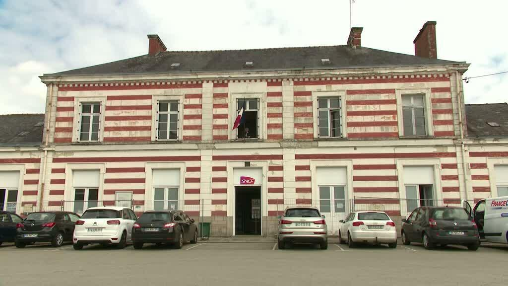 2021-09-09 13:48 ARMG VOUS ETES ICI 0911 (2022): Ep   2