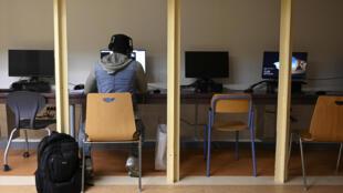 France université