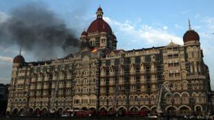 Zakiur Rehman Lakhvi, 55 ans, est considéré par New Delhi comme le planificateur des attentats de Bombay qui avaient fait 166 morts en 2008.