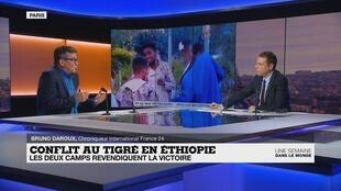 Semaines_Ethiopie