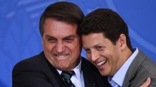 Bolsonaro_salles