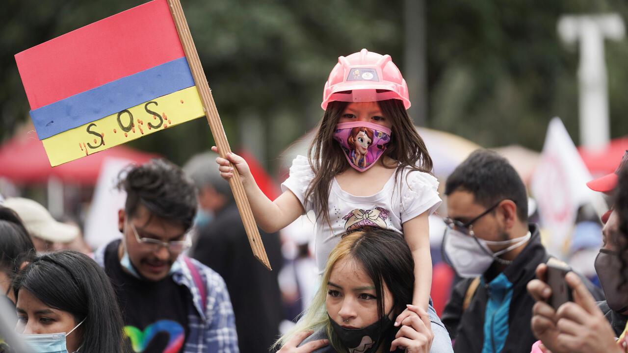 colombia_20_julio_protestas