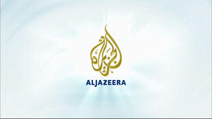 Al Jazeera's documentary about migrant workers angered Malaysian authorities