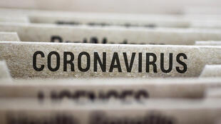 main-coronavirus