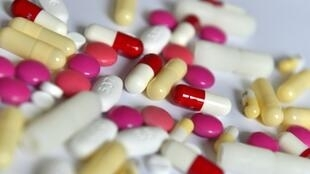 An advisory council found that one in five Canadians struggle to pay for their prescriptions