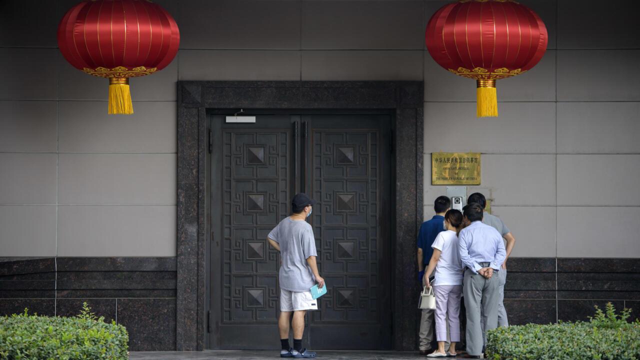 Miss teen chinatown san francisco