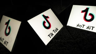 Pakistan has banned the popular short-video app TikTok for failing to block 'immoral, obscene and vulgar' content