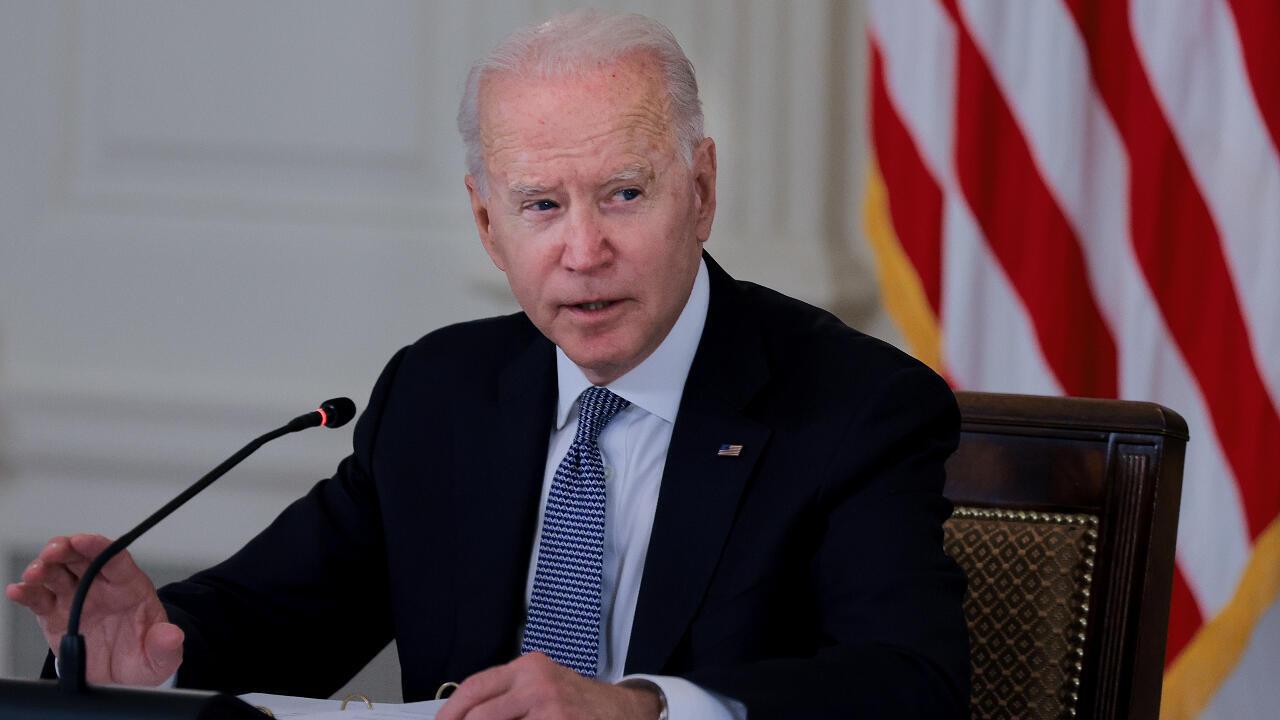 Biden (1)