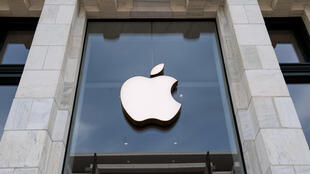 Apple reported lower profits but higher revenues as the pandemic impact the iPhone maker
