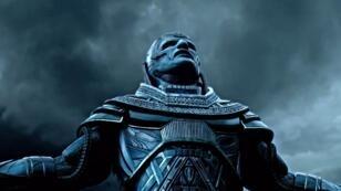 "Le film ""X-Men : Apocalypse"" sort le 23 mai au cinéma."