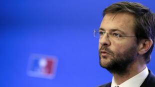Jérôme Lavrilleux a avoué le 26 mai que des dépenses considérables, imputables à la campagne de Nicolas Sarkozy, ont été prises en charge par l'UMP.