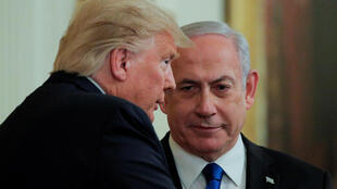 2020-08-13T150747Z_497269674_RC23DI9DIWAS_RTRMADP_3_ISRAEL-EMIRATES-TRUMP