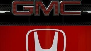 """Cruise, subsidiaria de General Motors, afirma que está probando vehículos sin conductor en carreteras de Arizona, California y Michigan, """"en las situaciones de manejo más desafiantes e impredecbles"""""""