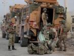 """فرنسا تحمّل الولايات المتحدة وتركيا """"مسؤولية"""" ما يحصل في شمال سوريا"""