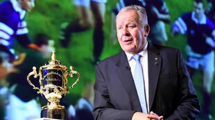bill beaumont rugby