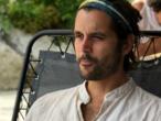 Des renforts attendus dans les recherches du randonneur français disparu en Italie