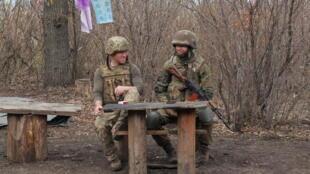 2021-04-17T154123Z_1640444726_RC2RXM9DNHZ6_RTRMADP_3_UKRAINE-CRISIS