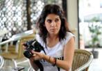 وفاة الناشطة التونسية لينا بن مهني