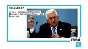 RdP Abbas